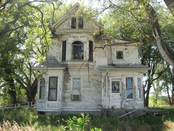 Historic Homes For Sale Near Virginia Beach