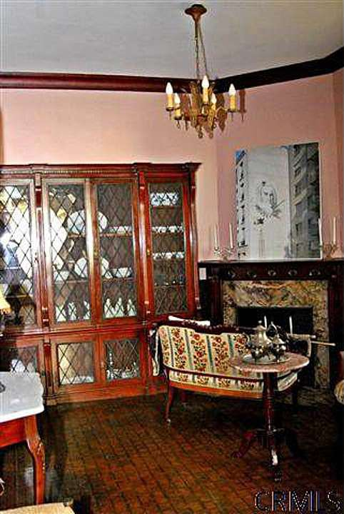 C 1890 Queen Anne Amsterdam Ny Old House Dreams