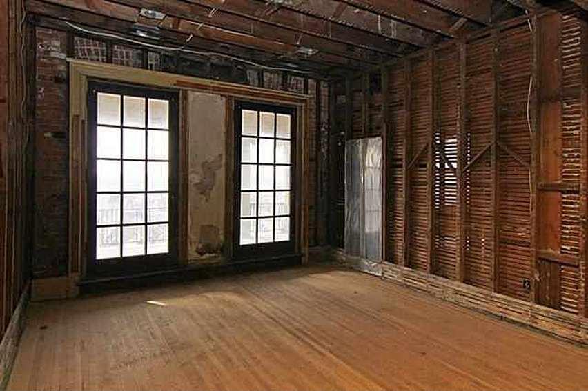 Incredible 1901 Davenport Ia Old House Dreams Download Free Architecture Designs Griteanizatbritishbridgeorg