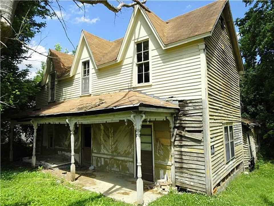 Folk Victorian Houses For Sale Old House Dreams