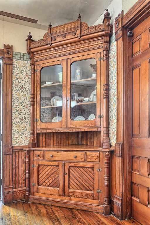 C 1880 Queen Anne Mechanicsburg Pa Old House Dreams