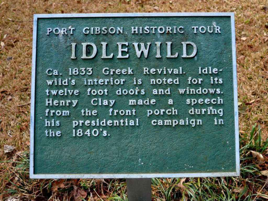 Tennessee gibson county idlewild - Ohd Is Not A Real Estate Agency And Does Not Represent This Home Property Must Be Independently Verified For The Current Status And Price