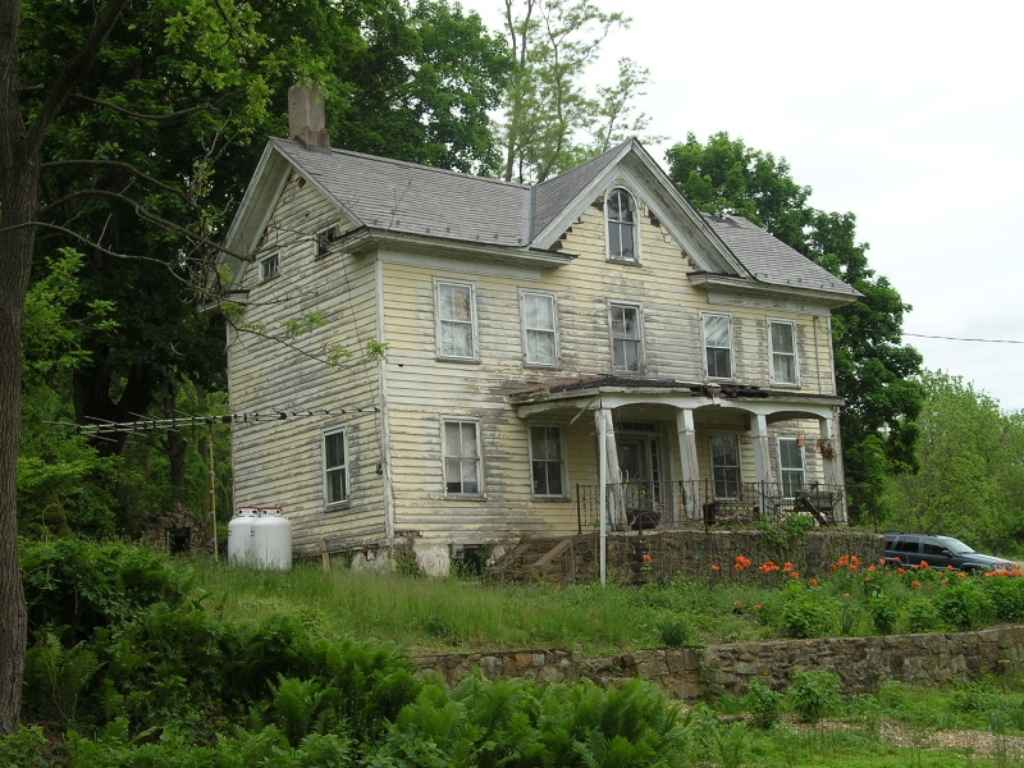 OHD does not represent this home Property
