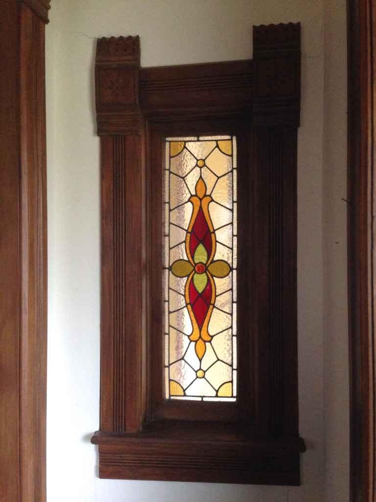 1886 Queen Anne - Emporia, KS - $62,000 - Old House Dreams