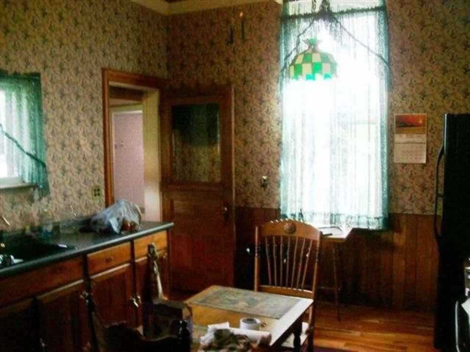 Bed And Breakfast In Tidioute Pa