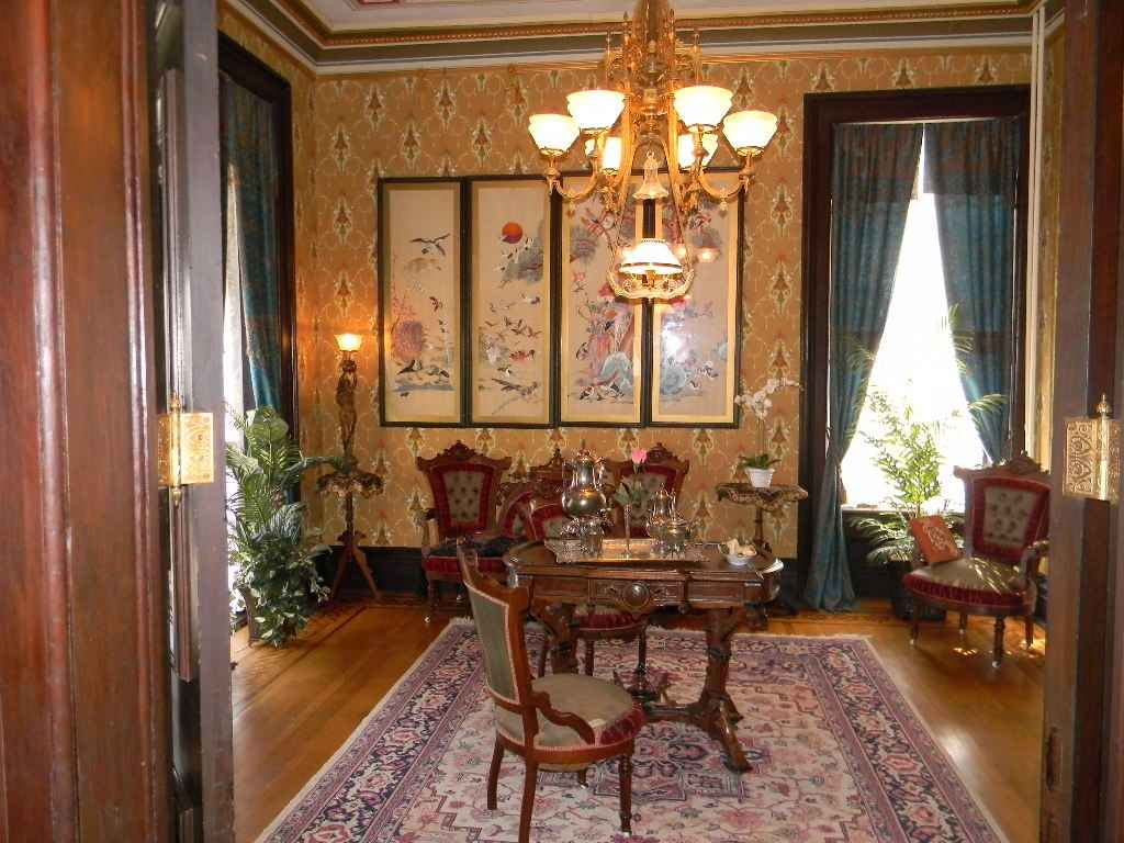 1880 Italianate Abilene Ks Old House Dreams