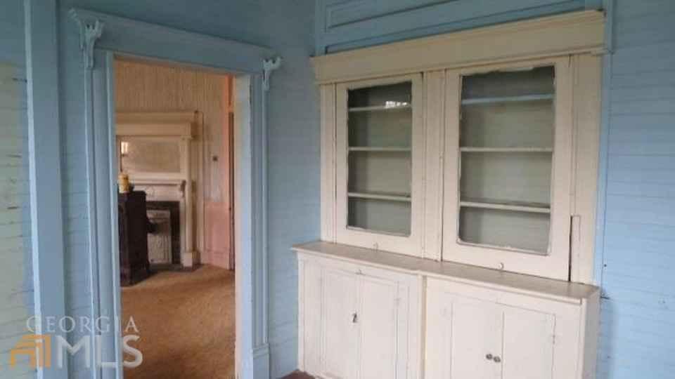 c. 1905 – Lafayette, AL | Old House Dreams
