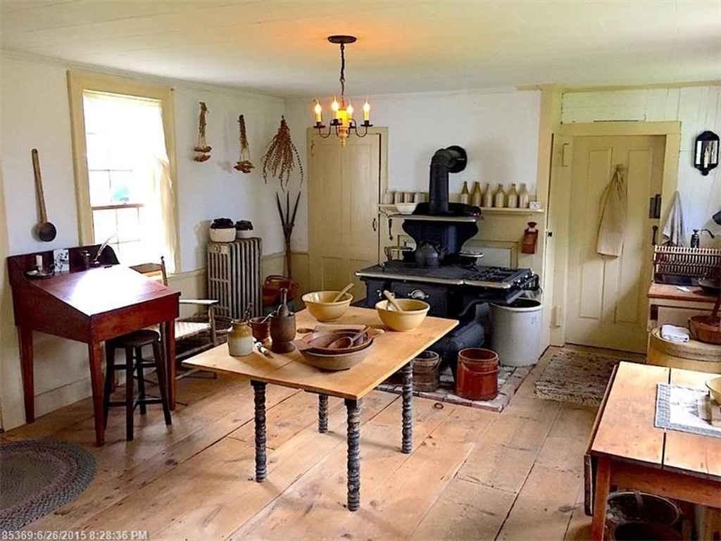 1795 cape cod bremen me 179 000 old house dreams