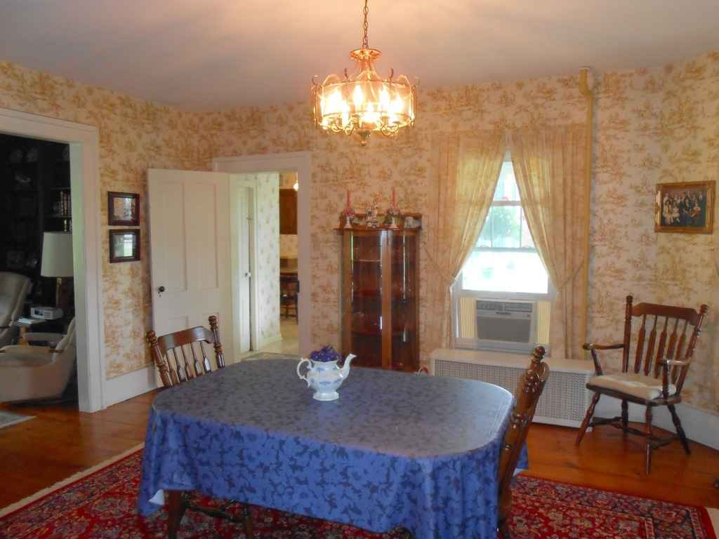 c 1850 octagon delanson ny 359 000 old house dreams ohd is not a real estate agency and does not represent this home property must be independently verified for the current status and price