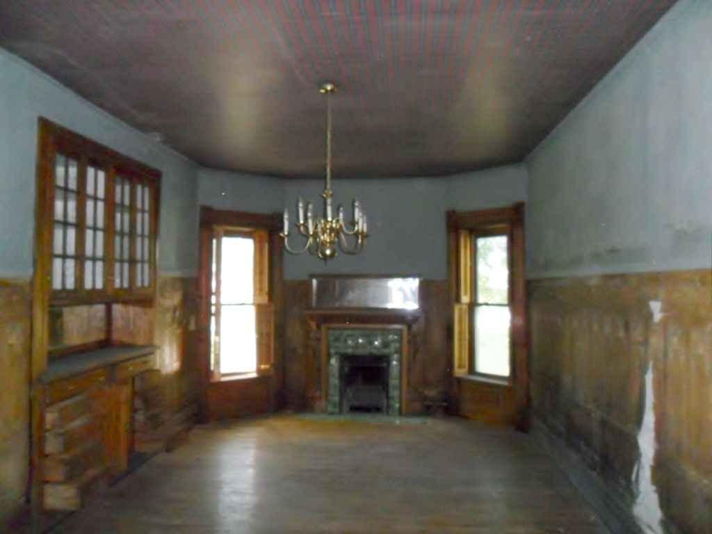 1875 macon mo 63 000 old house dreams