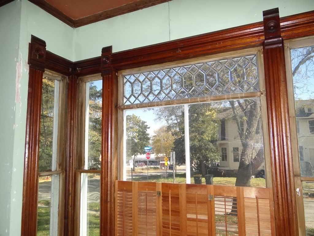 C 1900 Waterloo Wi Old House Dreams
