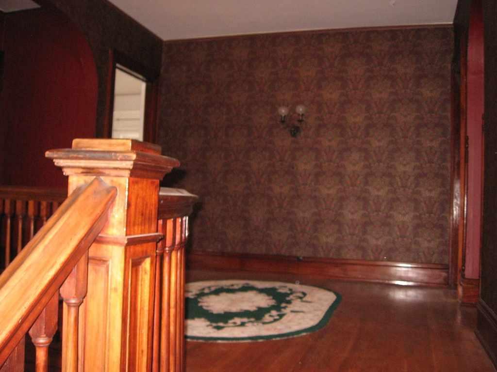 1898 Jamestown Ny Old House Dreams