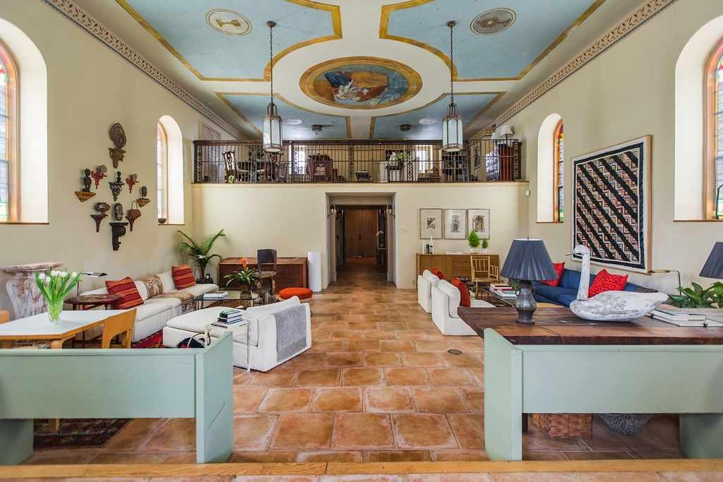 C 1873 Church Upper Black Eddy Pa 549 000 Old