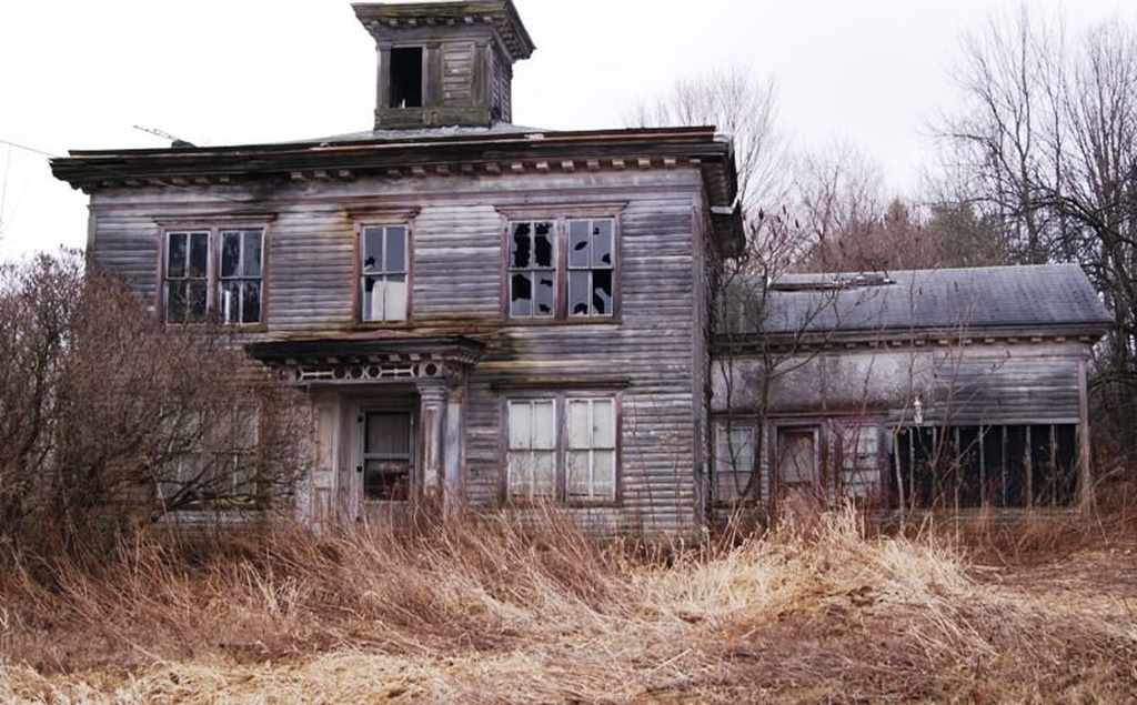 Sensational Sharon Springs Ny Old House Dreams Download Free Architecture Designs Itiscsunscenecom