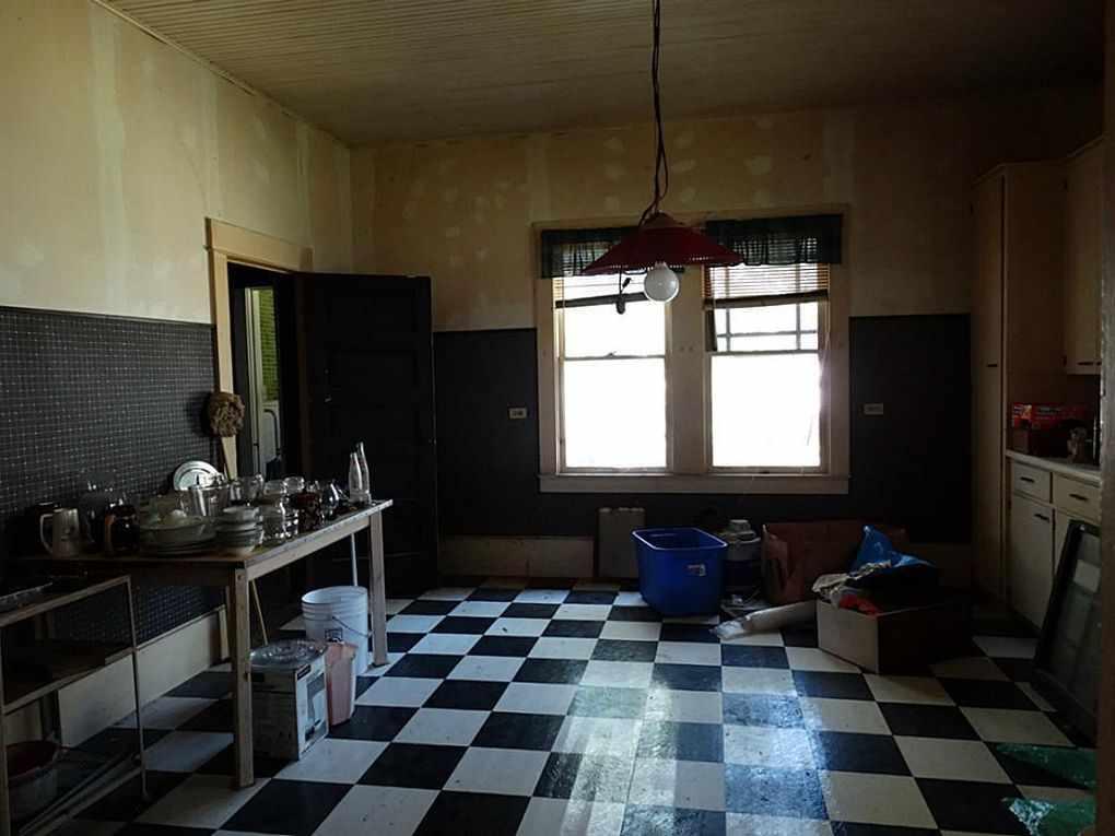 1920 Craftsman Sealy Tx Old House Dreams