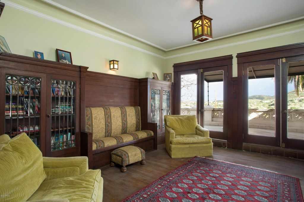 1915 Nogales Az 450 000 Old House Dreams