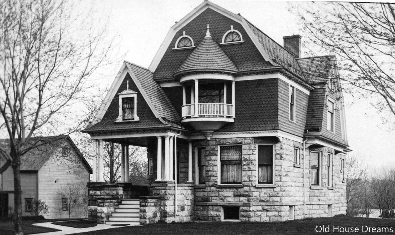 Rooming Houses In Lynchburg Va