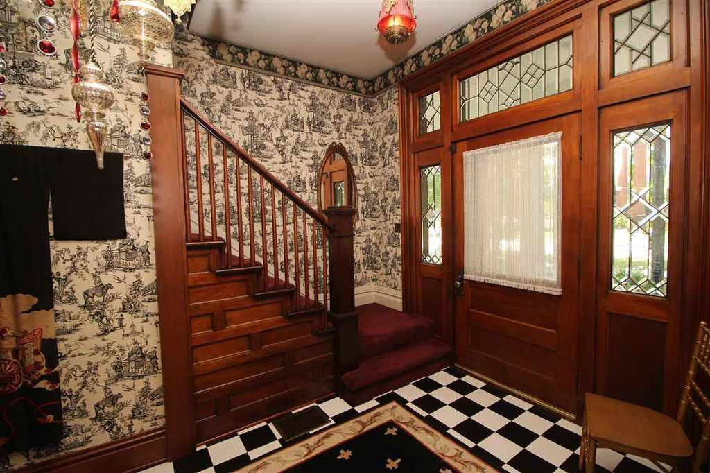20 Comments On 1875 Gothic Revival Ashland KY 324500