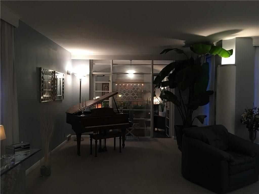 1936 Modernistic – Muncie, IN – $219,000   Old House Dreams