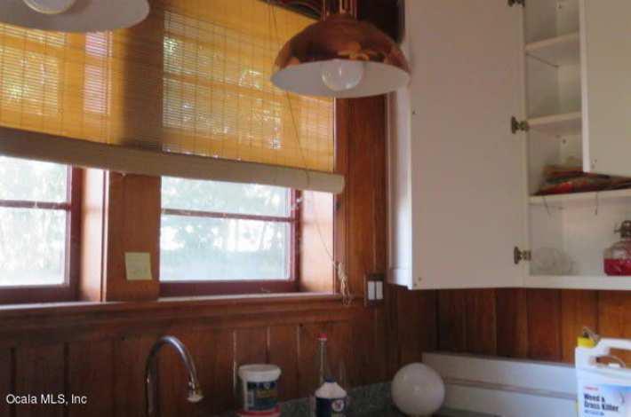 Solid Wood Kitchen Cabinets Ocala Fl