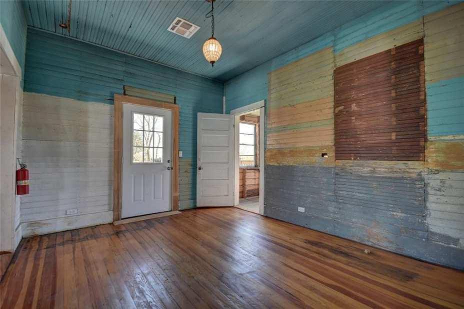 C 1900 Burton Tx 299 000 Old House Dreams