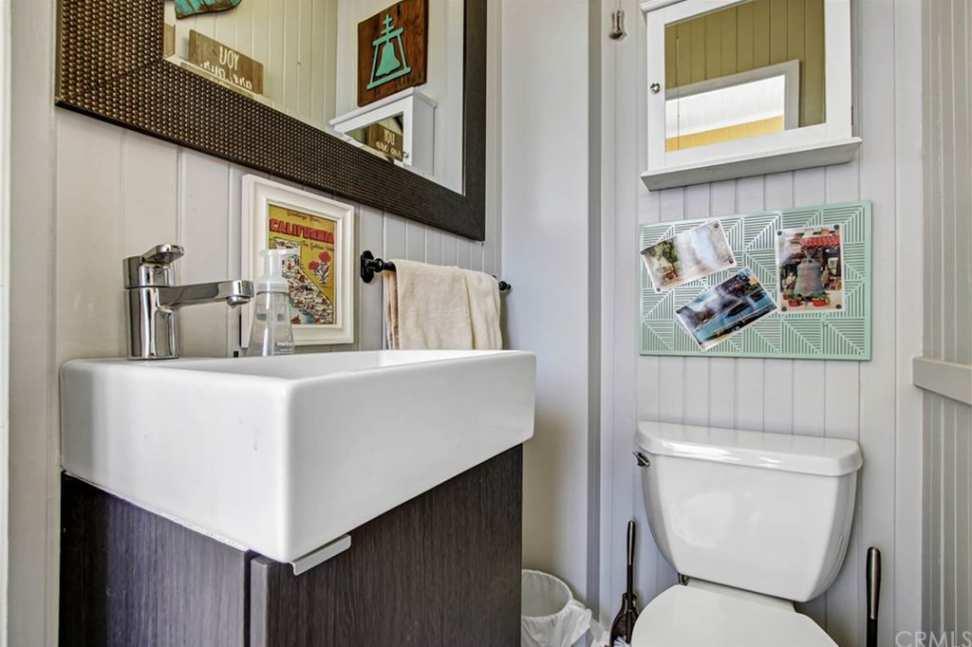 1910 Craftsman – Riverside, CA – $499,000 | Old House Dreams on 1910 kitchen design, early 1900 bathroom design, 1800s kitchen design,