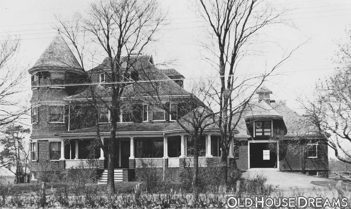 Transformation Grange En Habitation Rt 2012 june 1, 2018: link exchange (supporters list) - old house dreams