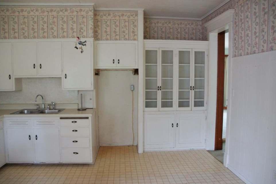 Princeville Il 134 000 Old House Dreams