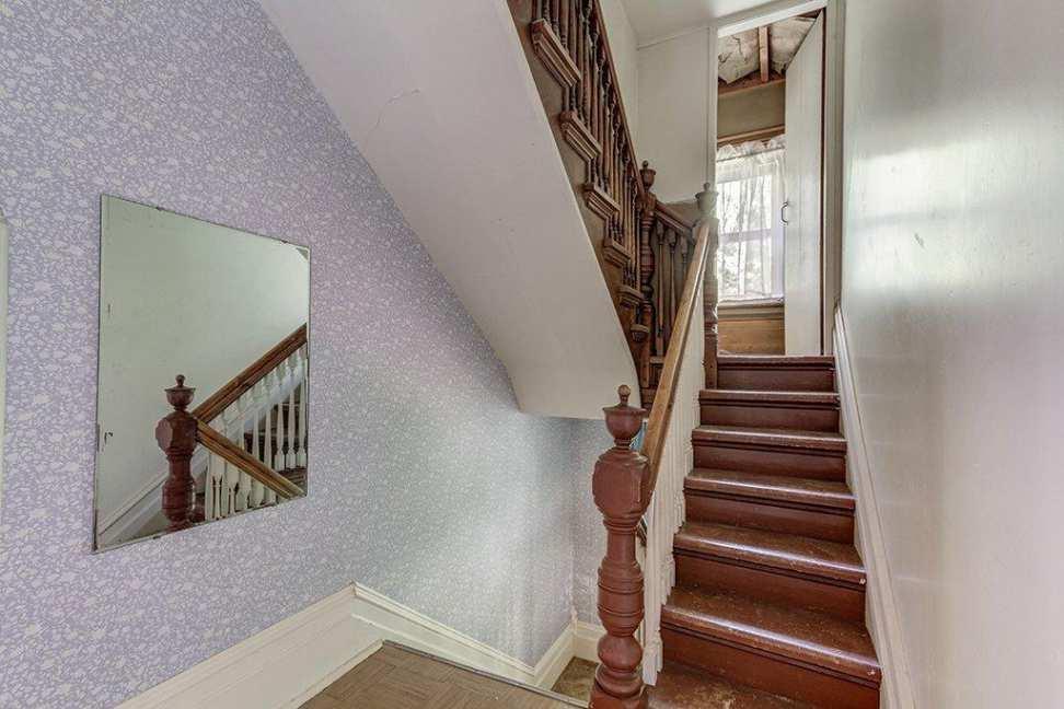 Queen Anne - Shawville, Quebec, Canada - $57,748 - Old ...