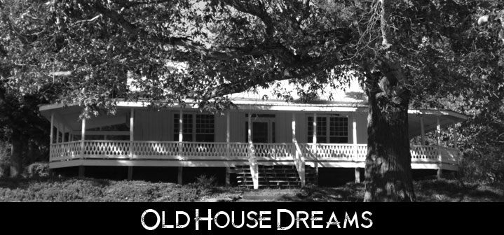 Old House Dreams Old Homes Historic Houses For Sale