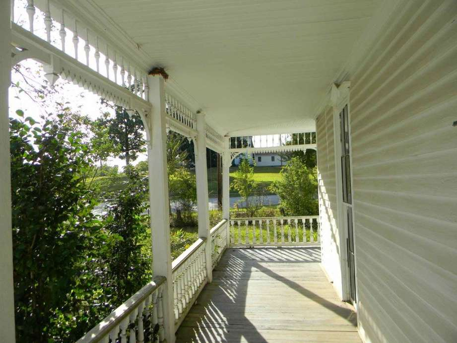 C 1880 Lowndesville Sc Old House Dreams