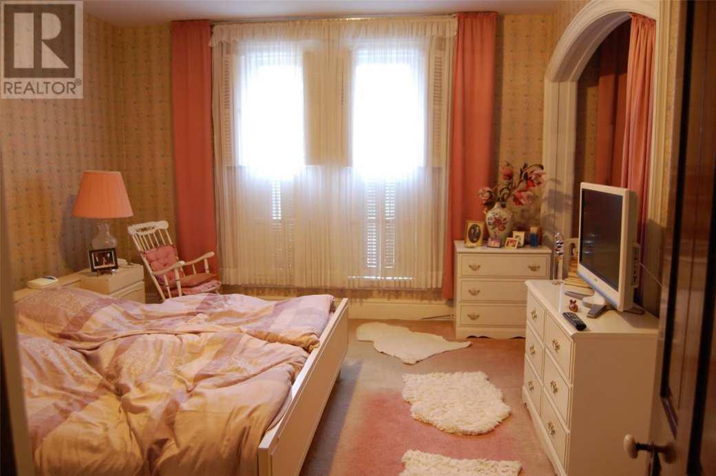 1879 Italianate South Ridgetown Ontario Old House Dreams