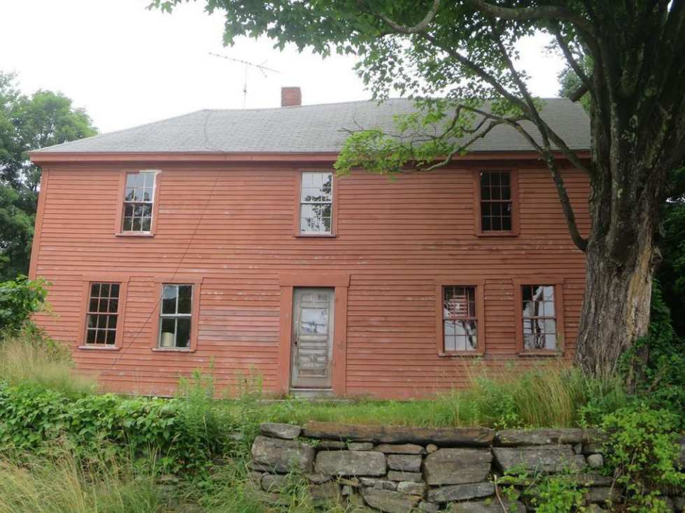 Fine Old Houses For Sale In Massachusetts Old House Dreams Download Free Architecture Designs Griteanizatbritishbridgeorg