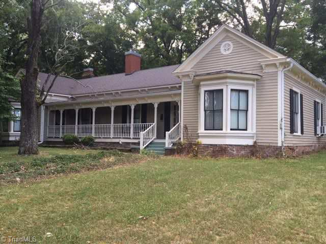 Peachy Old Houses For Sale In North Carolina Old House Dreams Download Free Architecture Designs Momecebritishbridgeorg