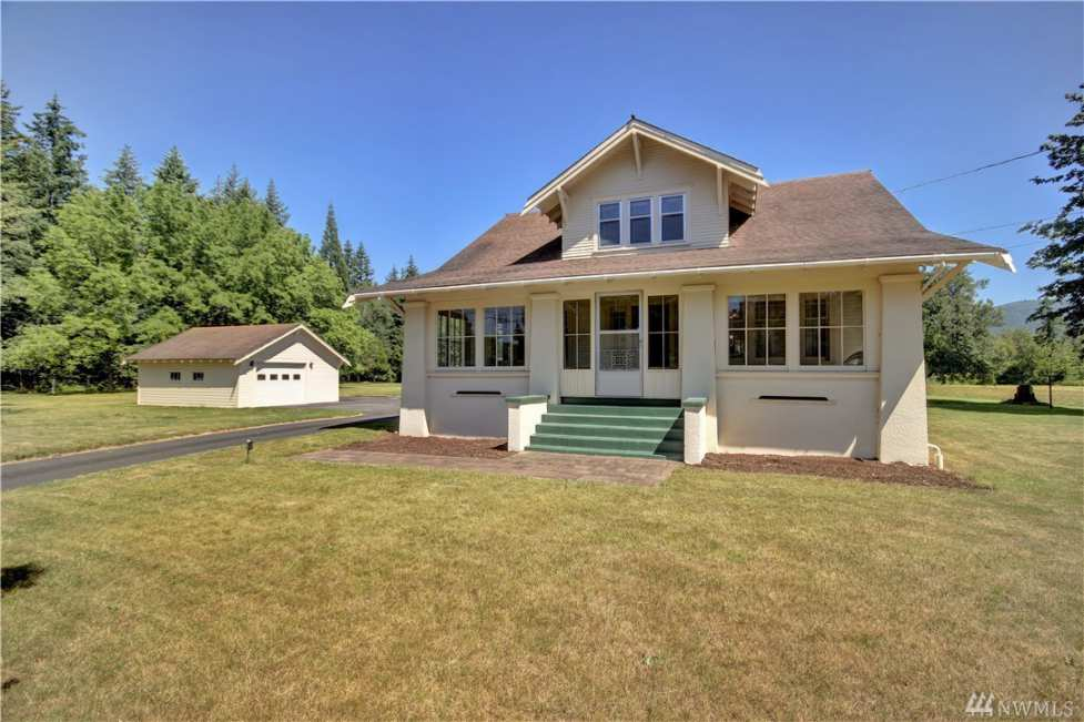 Magnificent Old Houses For Sale In Washington Old House Dreams Home Remodeling Inspirations Propsscottssportslandcom