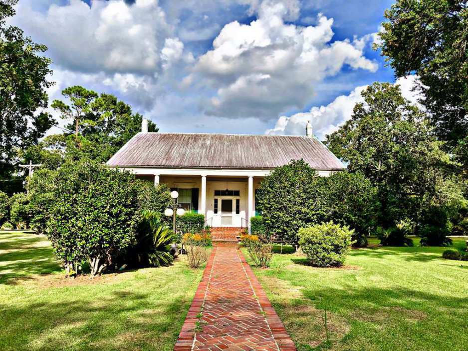 Brilliant Old Houses For Sale In Mississippi Old House Dreams Home Remodeling Inspirations Genioncuboardxyz