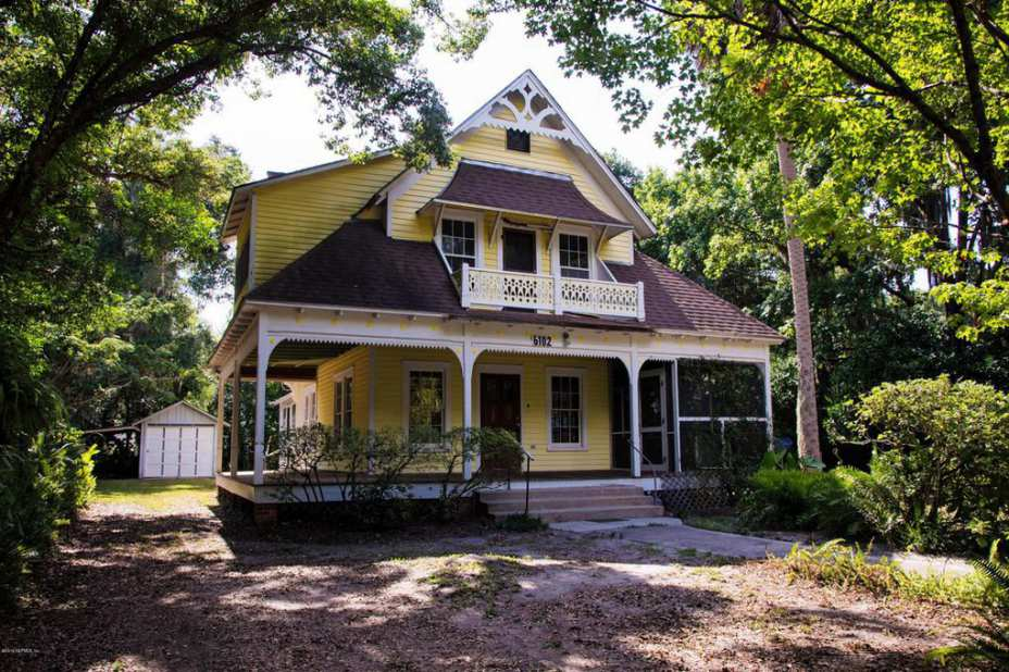 Incredible Old Houses For Sale In Florida Old House Dreams Home Interior And Landscaping Ymoonbapapsignezvosmurscom