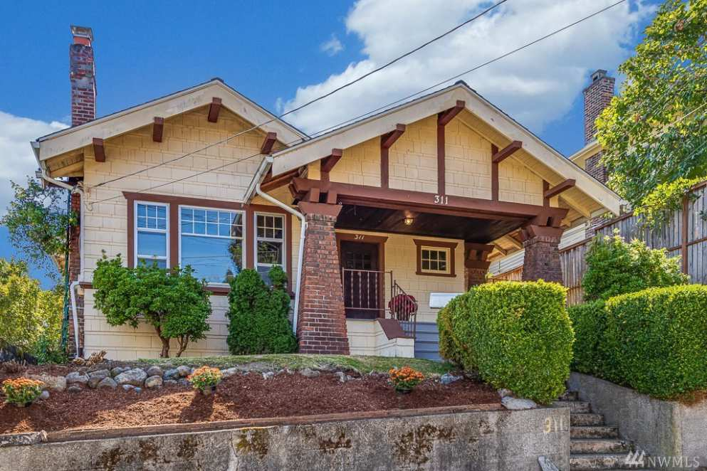 Pleasant Old Houses For Sale In Washington Old House Dreams Home Interior And Landscaping Pimpapssignezvosmurscom