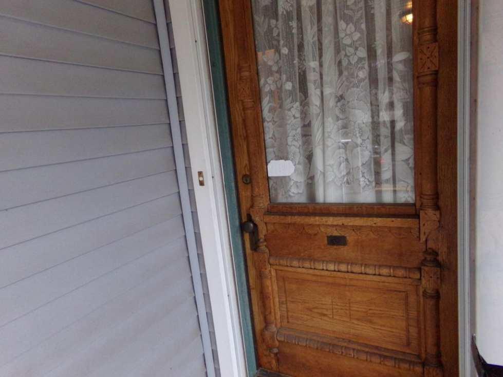 C 1895 Queen Anne In Joplin Mo 149 900 Old House Dreams