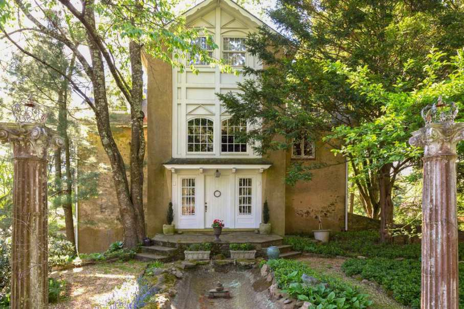 Barn Carriage House Houses For Sale Old House Dreams