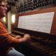 carillonghorn